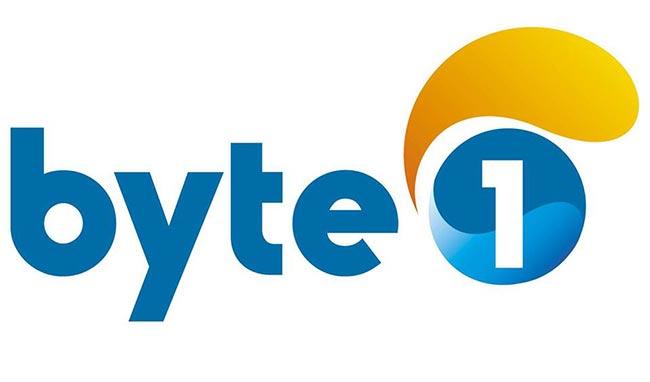 byte1 kastoria