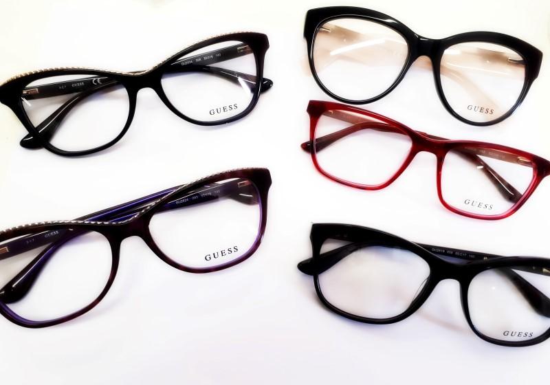9d36e04f84 Πως θα χορηγούνται γυαλιά οράσεως στους ασφαλισμένους του ΕΟΠΥΥ